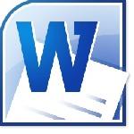 302290x150 - گزارش کارآموزی حسابداری در شرکت توزیع برق